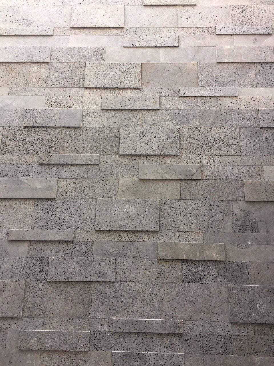 Báo giá đá ốp tường
